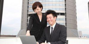 上司から好かれる部下に共通する特徴!-マナーとコミュニケーションが大切-