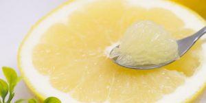 春の柑橘!グレープフルーツ類-甘いスウィーティーとメロゴールド-