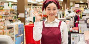 まだまだ少ない!スーパーの女性管理職-激務に耐えられない-